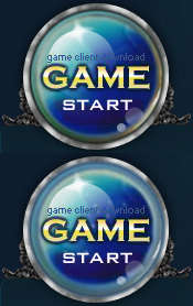 game client download GAME START